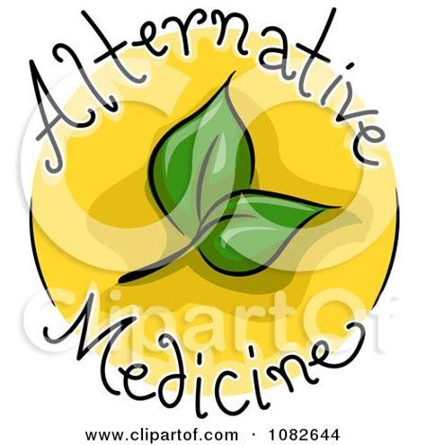 Phd Thesis On Herbal Immunomodulator