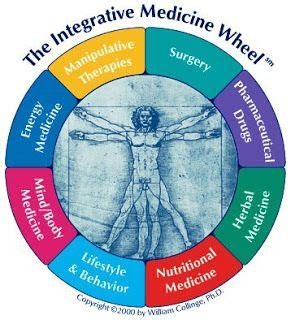 Herbal Medicine Today: Clinical and Research Issues